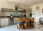 Sale House 5 rooms 165m² Biviers (38330) - Photo 5