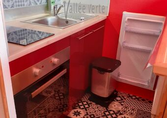 Location Appartement 19m² Onnion (74490) - Photo 1