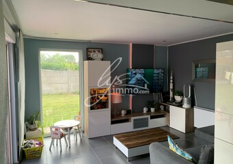 Vente Maison 85m² Douvrin (62138) - Photo 1