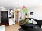 Sale Apartment 1 room 18m² Le Touquet-Paris-Plage (62520) - Photo 1