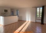 Location Appartement 3 pièces 82m² Montélimar (26200) - Photo 1