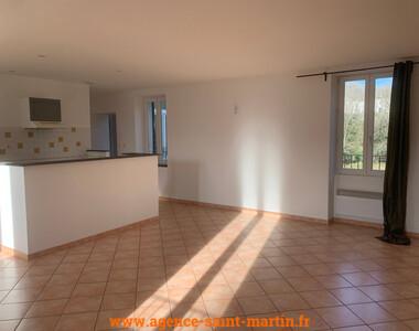 Location Appartement 3 pièces 82m² Montélimar (26200) - photo