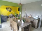 Vente Maison 4 pièces 70m² Grenay (62160) - Photo 2