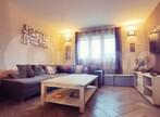 Vente Maison 6 pièces 90m² Dourges (62119) - Photo 3