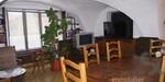 Viager Appartement 4 pièces 76m² Chichilianne (38930) - Photo 2