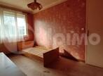 Vente Maison 6 pièces 110m² Feuchy (62223) - Photo 5