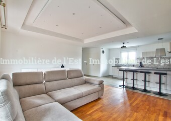 Vente Appartement 4 pièces 93m² Albertville (73200) - Photo 1