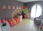 Vente Maison 4 pièces 99m² Camiers (62176) - Photo 6
