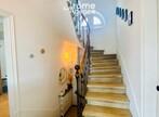 Vente Maison 9 pièces 182m² Valence (26000) - Photo 8