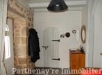 Vente Maison 6 pièces 164m² Pougne-Hérisson (79130) - Photo 6