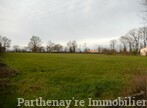 Vente Terrain 9 298m² Viennay (79200) - Photo 2
