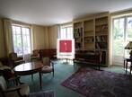 Vente Appartement 7 pièces 216m² Grenoble (38000) - Photo 3