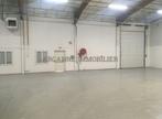 Renting Industrial premises Saint-Pierre-de-Chandieu (69780) - Photo 5