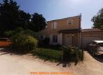 Vente Maison 5 pièces 114m² Montélimar (26200) - Photo 8