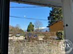 Sale House 6 rooms 163m² Corenc (38700) - Photo 11