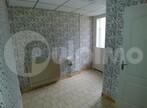 Location Maison 5 pièces 139m² Hénin-Beaumont (62110) - Photo 7