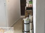 Vente Appartement 4 pièces 85m² Saint-Denis (97400) - Photo 5