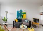 Vente Appartement 2 pièces 44m² Villeurbanne (69100) - Photo 10