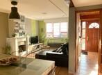 Vente Maison 85m² Faches-Thumesnil (59155) - Photo 2