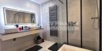 Vente Appartement 3 pièces 114m² Voiron (38500) - Photo 2