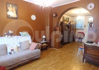 Vente Maison 5 pièces 75m² Beuvry (62660) - Photo 1