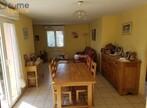 Vente Maison 6 pièces 108m² Chabeuil (26120) - Photo 4