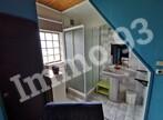 Vente Maison 6 pièces 136m² Le Blanc-Mesnil (93150) - Photo 12