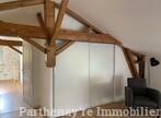 Vente Maison 4 pièces 120m² Le Tallud (79200) - Photo 37