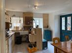 Vente Maison 4 pièces 80m² Champanges - Photo 4