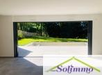 Vente Maison 5 pièces 121m² Saint-Alban-Leysse (73230) - Photo 11