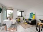 Vente Appartement 2 pièces 44m² Villeurbanne (69100) - Photo 11