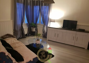 Vente Maison 4 pièces 82m² Étaples (62630) - Photo 1