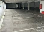 Vente Bureaux 127m² Bron (69500) - Photo 14