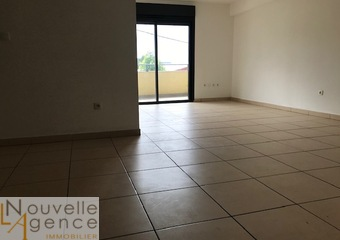Vente Appartement 3 pièces 89m² Sainte-Clotilde (97490) - Photo 1