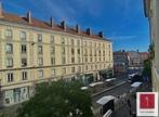 Vente Appartement 5 pièces 139m² Grenoble (38000) - Photo 13
