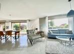 Vente Maison 5 pièces 155m² Laventie (62840) - Photo 2