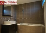 Location Appartement 1 pièce 29m² Grenoble (38000) - Photo 8