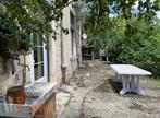 Vente Maison 5 pièces 136m² Montalieu-Vercieu (38390) - Photo 5