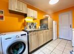 Vente Maison 5 pièces 150m² Laventie (62840) - Photo 3