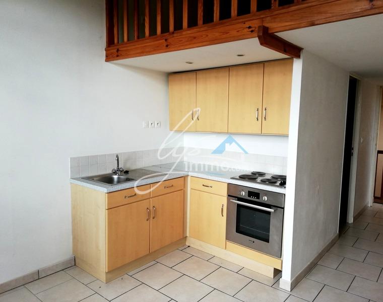 Location Appartement 2 pièces 39m² Calonne-sur-la-Lys (62350) - photo