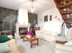 Vente Maison 5 pièces 105m² La Comté (62150) - Photo 2