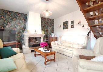 Vente Maison 5 pièces 105m² La Comté (62150) - Photo 1