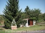 Vente Maison 4 pièces 139m² Parthenay (79200) - Photo 27