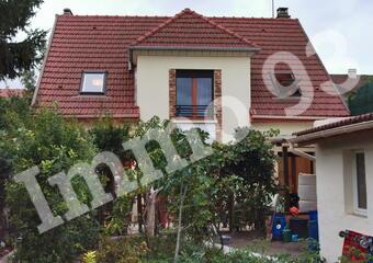 Vente Maison 7 pièces 140m² Bobigny (93000) - Photo 1