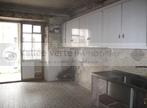 Vente Immeuble 420m² Mieussy (74440) - Photo 6