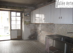 Vente Immeuble 420m² Mieussy (74440) - Photo 6