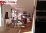 Vente Appartement 4 pièces 130m² Grenoble (38000) - Photo 5