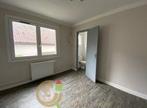 Vente Immeuble 20 pièces 500m² Beaurainville (62990) - Photo 17