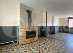 Vente Maison 6 pièces 103m² Dechy (59187) - Photo 1