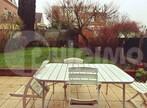 Vente Maison 10 pièces 200m² Arras (62000) - Photo 11